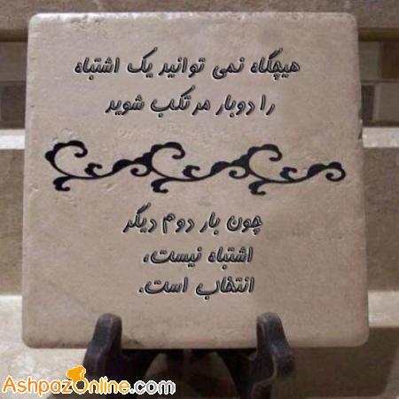 shadmehr_ashpazonline_weblog_31340654561